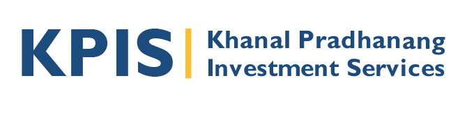 KPIS Logo
